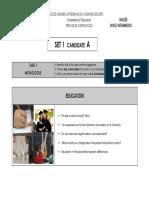 IN_NI_EO_11.pdf