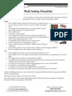 cklscaffold.pdf