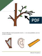 14-R-RR.pdf