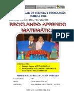 reciclandoaprendomatematicavirgendefatima-161024201258