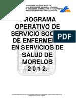 PO ENFERMERIA.pdf