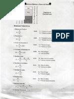 Diagrama de fases (1)