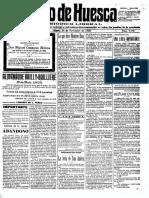 Dh 19081127