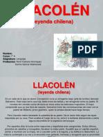 Llacolen.pptx