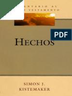 005 Hechos