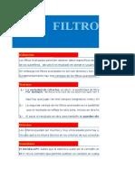 FILTROS+AUTOMATCOS+Y+AVANZADOS+PARA+RESOLVER1.xlsx