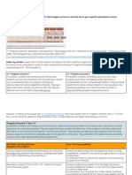 df digital technologies curriculum