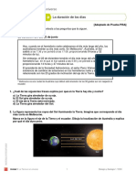 Actividades de consolidación.pdf