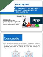 338260846-4-4-SISTEMAS-DISPERSOS-PROPIEDADES-FISICOQUIMICAS-Y-MECANISMOS-DE-PREPARACION.pdf