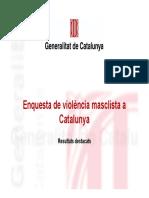 Presentacio_EVMC_23072018