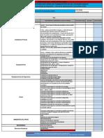 Check-list-CAF.pdf