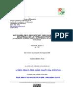 AUTONOMÍA EN EL APRENDIZAJE.pdf