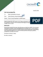 EY Metro Financial Report 6-21-2018