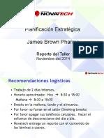 Presupuesto Oficial Carpinteria Metalica 28 Tic 2014