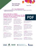 programa-del-7-al-29-de-julio-cck.pdf