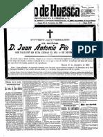 Dh 19081130