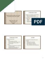 INCENDIOS_ACERO.pdf