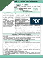 01 Plan 6to Grado - Bloque 2 (1)