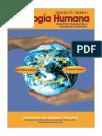 libro base Ecologia Humana.pdf