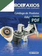Catálogo AXIOS 2009.pdf