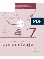 GuiaLenguajeAprendizaje.pdf