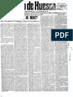 Dh 19081202
