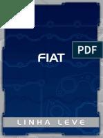 Catálogo BRANIL FIAT.pdf