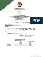 ppl riam 2.pdf