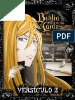 La Biblia de los Caidos Manga V2.pdf