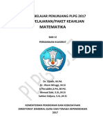 BAB-6-PERSAMAAN-KUADRAT.pdf