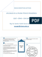 DIDÁCTICAS  LIBRO DE APOYO (1)-pages-1-26.pdf