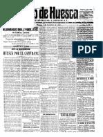 Dh 19081203