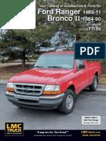 manual ford ranger Complete.pdf