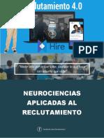 Manual Neurociencias y Reclutamiento 4