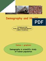 15b04c661f5 demographyleci-090821052622-phpapp01