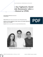 Entrevista SOBRE TEATRO MUSICAL.pdf