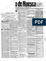 Dh 19081209