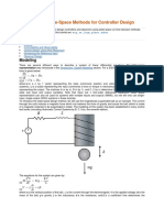 Labview Guide
