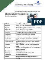 meeting-vocabulary-27.pdf