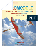 Aeromodele_note de curs (Incepatori) PCTGM.pdf