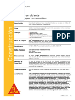 desmoldante-para-cimbras-metalicas-sika-desmoldante.pdf
