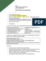 Kupdf.net Rivera Cusicanqui Silvia El Potencial Epistemologico y Teorico de La Historia Oral