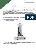 Ecoulement_Orifice fluide.doc