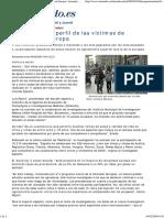 Rajmil L - Epidemiologia i Salut Publica - Bullying- VARIS1_editora_61_31856