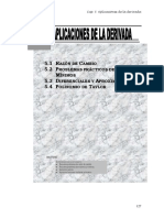 Aplicaciones de la derivada. MOISES VILLENA.pdf