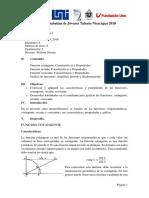 5.- MODULO_I-CAP-V