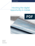 Unlocking-the-digital-opportunity-in-metals_Jan-2018.pdf