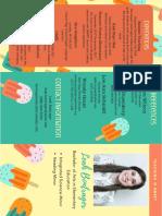 updated brochure