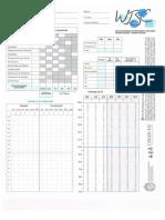 Protocolo Respuestas WISC III.pdf