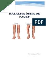 MALALTIA ÒSSIA DE PAGET.pdf